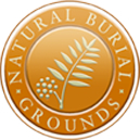 Natural Burial Grounds