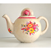 Royal Harvey Teapot